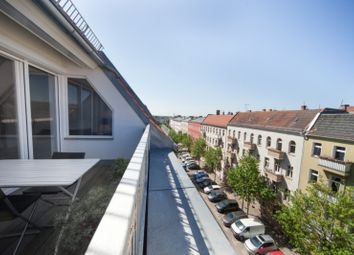 Thumbnail 3 bed apartment for sale in 10365, Berlin, Lichtenberg, Germany