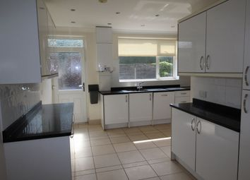 Thumbnail 3 bed terraced house for sale in The Ridgway, Romiley, Stockport