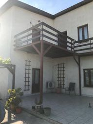 Thumbnail 2 bed detached house for sale in Aradippou, Larnaca, Cyprus