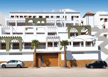 Thumbnail 3 bed maisonette for sale in Xeresa Del Monte, Gandia, Valencia, Gandia, Valencia (Province), Valencia, Spain