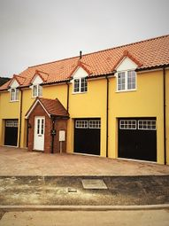 Thumbnail 2 bed detached house for sale in The Carrick, Castle Fields, Marsh Lane, Dunster, Somerset