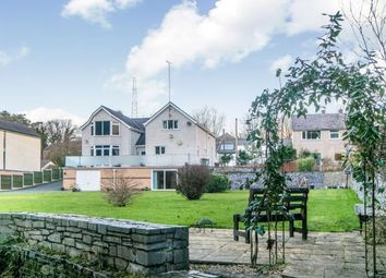 Thumbnail 4 bed detached house for sale in Seiont Mill Road, Caernarfon, Gwynedd, Fourteen