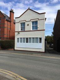 Thumbnail 3 bed flat for sale in Westminster Road, Ellesmere Port