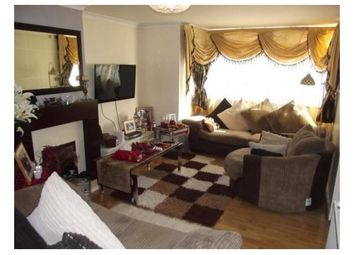 Thumbnail 4 bed terraced house to rent in Ravensbourne Gardens, Clayhall