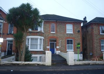 Thumbnail 1 bedroom flat to rent in Rose Valley, Brentwood
