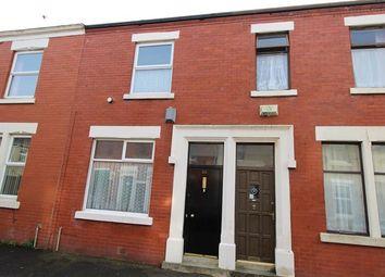 2 bed property for sale in Ephraim Street, Preston PR1