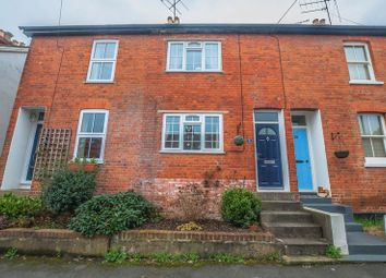 Thumbnail 2 bed terraced house for sale in College Glen, Maidenhead
