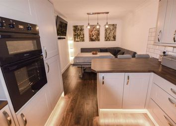 Thumbnail 3 bed terraced house for sale in Wimbourne Close, Bransholme, Hull, East Yorkshire
