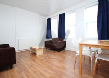 3 bed maisonette to rent in West Green Road, Seven Sisters N15