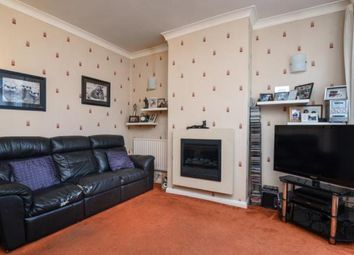 Thumbnail 2 bedroom terraced house for sale in Bloomfield Road, Bromley