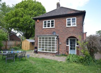 Thumbnail 3 bed property to rent in Clabon Road, Norwich