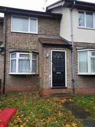 Thumbnail 2 bedroom terraced house to rent in Deerness Road, Deerness Park, Sunderland