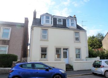 Thumbnail 1 bed flat to rent in Ladyland Road, Maybole