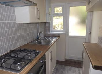 Thumbnail 3 bed terraced house for sale in New Street, Tipton, West Midlands