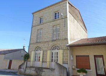 Thumbnail 3 bed property for sale in Tombeboeuf, Lot-Et-Garonne, France