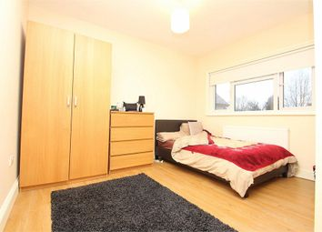 Thumbnail 2 bed flat to rent in Bathurst Walk, Richings Park, Buckinghamshire