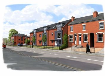 Thumbnail Land for sale in Redhill Road, Northfield, Birmingham