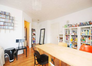 Thumbnail 2 bed flat for sale in Bishops Way, Bethnal Green