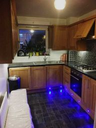 Thumbnail 2 bed flat to rent in St. Anns, Barking