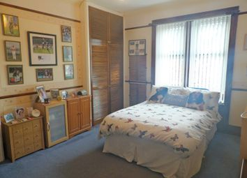 Thumbnail 2 bedroom flat for sale in Marshall Wallis Road, South Shields