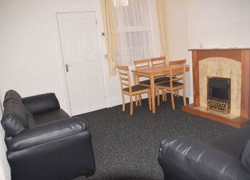 Thumbnail 4 bed shared accommodation to rent in Milner Road, Selly Oak, Birmingham