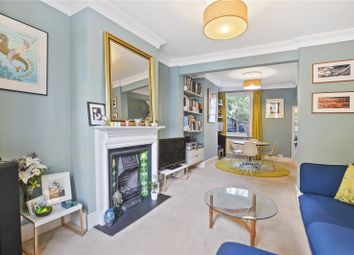Thumbnail 3 bed property for sale in Bow Common Lane, Bow, London