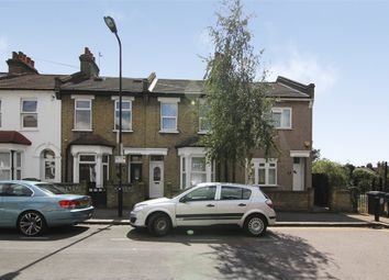 Thumbnail 3 bed terraced house for sale in Hecham Close, Walthamstow, London