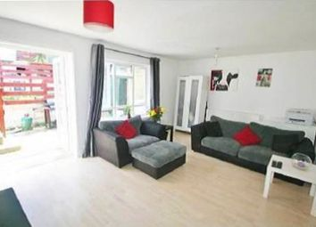 Thumbnail 3 bed terraced house for sale in Partridge Knoll, Purley