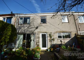 Thumbnail 3 bed terraced house for sale in Hallcroft, Skelmersdale