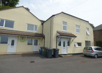 Thumbnail 2 bed flat to rent in Winterbourne Hill, Winterbourne, Bristol, Gloucestershire