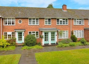 Thumbnail 2 bed flat for sale in Westminster Court, St.Albans