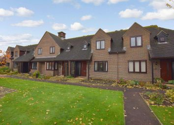 Thumbnail 2 bed property for sale in Courville Close, Bristol