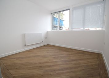 Thumbnail 1 bedroom flat to rent in Enterprise House Isambard Brunel Road, Portsmouth