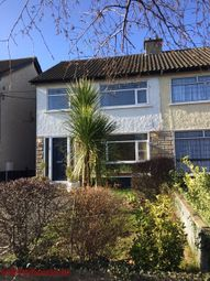 Thumbnail 4 bed semi-detached house for sale in 30 Ballinteer Crescent, Ballinteer, F982