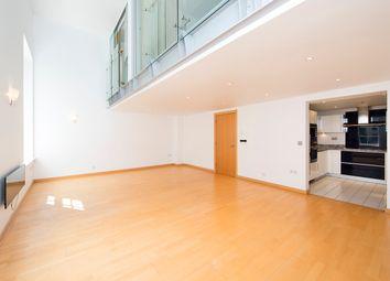 Thumbnail 2 bed flat for sale in 3 Matthew Parker Street, London