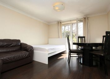Thumbnail Room to rent in Lyndhurst Lodge, 2 Millenium Drive, Island Gardens