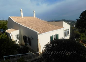 Thumbnail 4 bed villa for sale in Faro, Faro, Algarve, Portugal