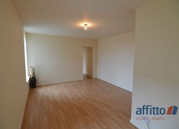 Thumbnail 2 bedroom flat to rent in Elgin Road, Cowdenbeath