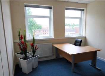 Thumbnail Office to let in Newton Street, Hyde