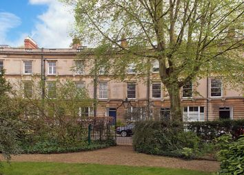 Thumbnail 5 bed terraced house for sale in Park Town, Oxford, Oxfordshire