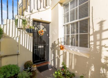 Thumbnail 2 bed flat for sale in Brunswick Place, Hove