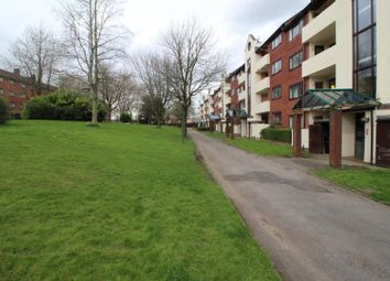 Thumbnail 2 bed flat to rent in Imogen Court, Asgard Drive, Salford