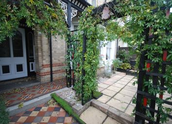 Thumbnail 4 bed terraced house to rent in Bear Street, Barnstaple