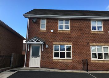 Thumbnail Property to rent in Dolydd Pentrosfa, Llandrindod Wells, Powys