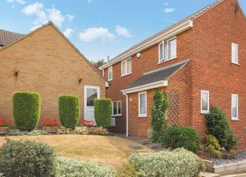 4 bed detached house for sale in Tiptree Grove, Wickford SS12