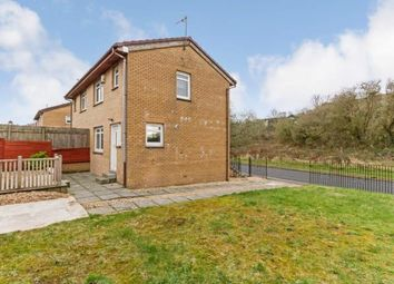 Almond Bank, Bearsden, Glasgow, East Dunbartonshire G61