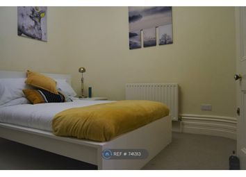 Thumbnail Room to rent in Tyrrell Road, London