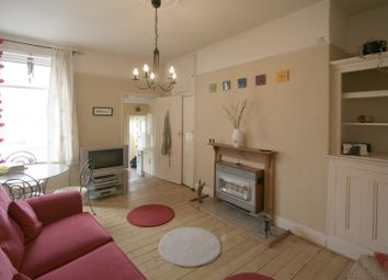 Thumbnail 2 bed flat to rent in Starbeck Avenue, Sandyford, Newcastle Upon Tyne