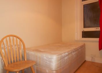 Thumbnail Room to rent in Wells House Road, East Acton