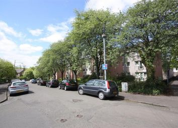 Thumbnail Studio to rent in Marlborough Avenue, Glasgow